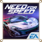 need for speed no limits تحميل