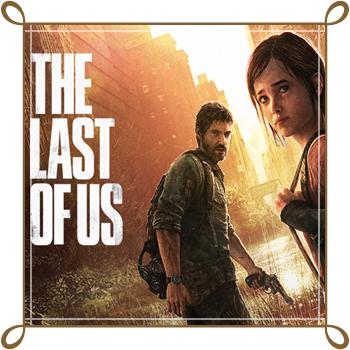 تحميل لعبة The Last of US ذا لاست اوف اس