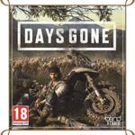 تحميل لعبة Days Gone داي جون