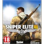 تحميل لعبة Sniper Elite 3 سنايبر إليت 3 القناص للكمبيوتر